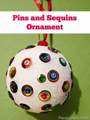 DIY-Pins-Sequins-Ornament